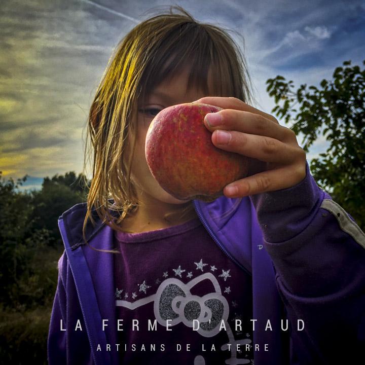 legumes_enfants