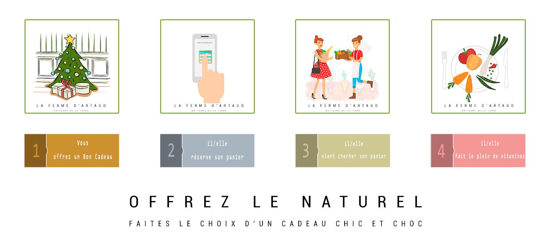 offrez_le_naturel