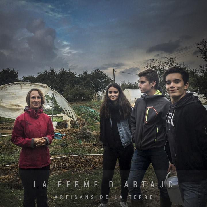 visite_ferme_permaculture