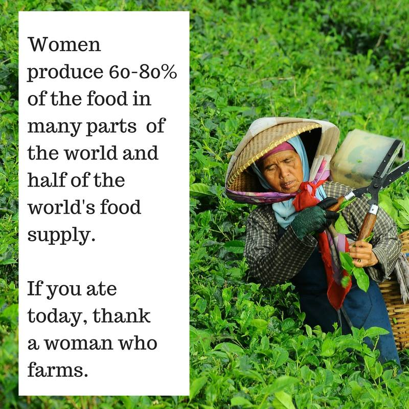 woman_who_farm