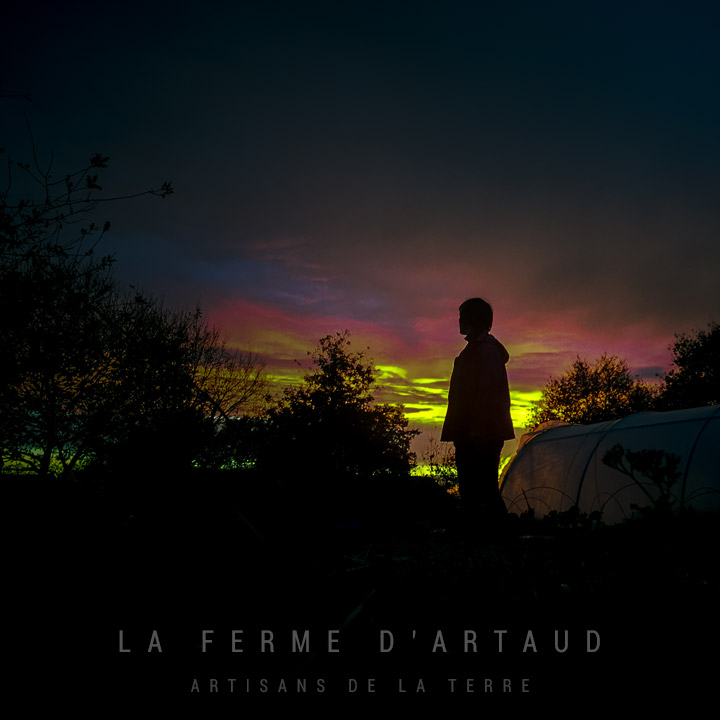 agricultrice-loireauxence